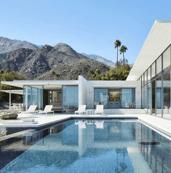 exclusive-afffluent-home-sales