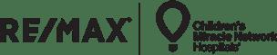 logo-childrens