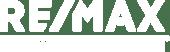 logo-comercial-white