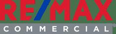 logo-comercial